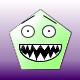 аватар: lezjumpfec4