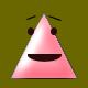Аватар пользователя Буратинка