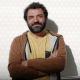 Profilbild von David A. Lareo