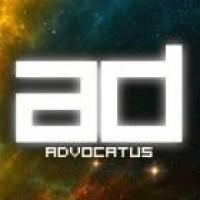 adv0catus