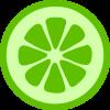 Аватар пользователя Webliberty