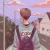 HwaeChul's avatar