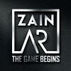 zainarain38's Photo