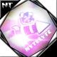 ZlatkoTolic's avatar