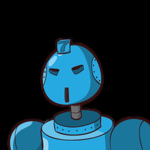 SrDoggo profile picture