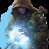 Modding Alpha Protocol - last post by johnirvin