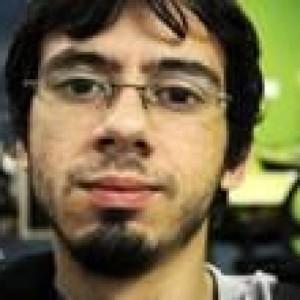 Profile picture for Fernando Aguirre