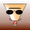 Аватар для rumba