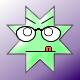 Аватар пользователя КАТЯ_01021994