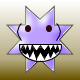 iglow's Avatar, Join Date: Dec 2009