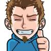 Raspberry Pi portable ? - dernier message par El_Panda