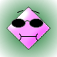 ITgirl's Avatar, Join Date: Jun 2008