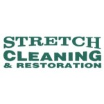 stretchcleaning