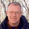 Workbench on Craigslist - last post by micks