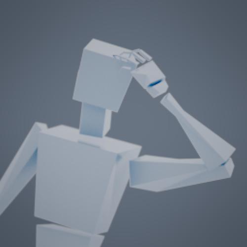 mattsour profile picture
