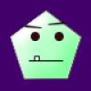 Аватар для Алексей