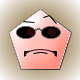 http://www.mygametoid.com/forum/index.php?action=profile;u=49469