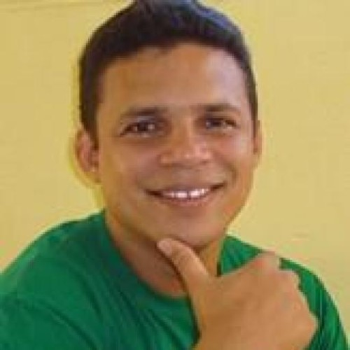 AmosBarros profile picture
