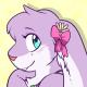 Bunny Halberd's picture