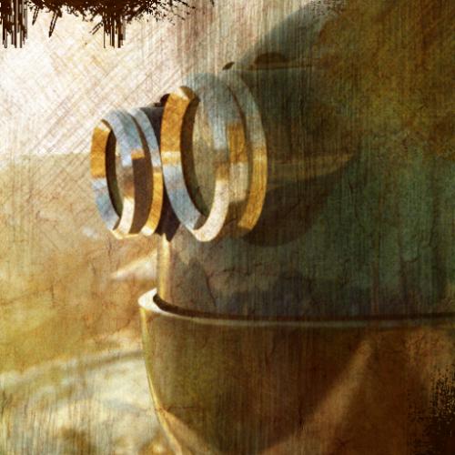 roboticgolem profile picture