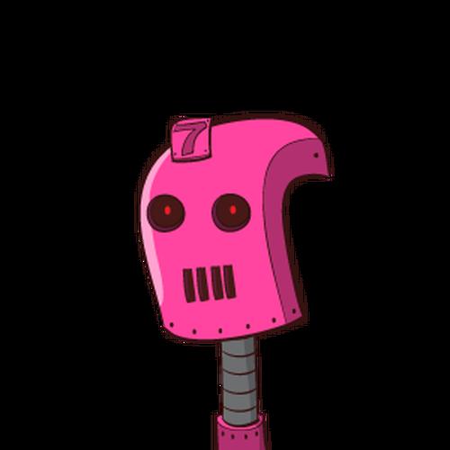 Nurnis profile picture