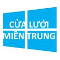 cualuoimientrung's Photo