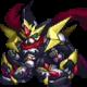 SilentDigger's avatar