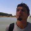 Configurar Spf No Cpanel X - last post by OLT