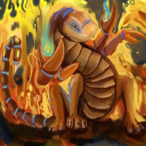 Scorpion451 profile picture