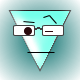 nusretonen's Avatar, Join Date: Sep 2010