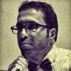 http://www.gravatar.com/avatar/07c2798ea044789dbbf23c7f40705bda?s=100&d=mm