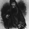 Monotheisms - last post by Fr Seraphim (Black)