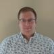 repkam09's avatar