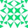 Το avatar του χρήστη stirling