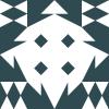 Το avatar του χρήστη Ανεζία