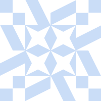 Group logo of Greer South Carolina (United States)