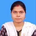 Sumitra Bagchi's avatar