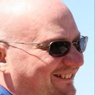 Tim Neufeld
