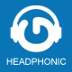 headphonic
