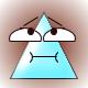 rsink's Avatar (by Gravatar)
