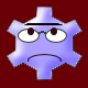 tppramod's Avatar, Join Date: Jan 2009