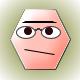 Аватар пользователя nulelemon