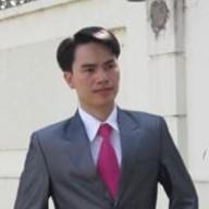 Nguyễn Tài Hải