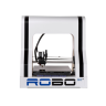 Braydon ROBO 3D