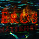 3ros's avatar