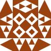Το avatar του χρήστη Hanni_μπάλα