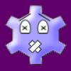 Аватар для коля