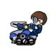 alectrolytes's avatar