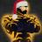 Pixel Lantern