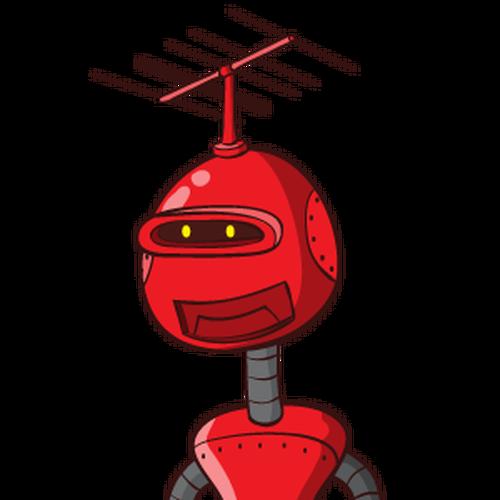 Dokkaebiii profile picture